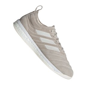 adidas-copa-19-tr-weiss-rot-f36962-fussballschuhe-freizeit.png