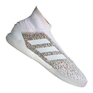 adidas-predator-19-tr-weiss-rot-fussballschuhe-freizeit-f36992.jpg