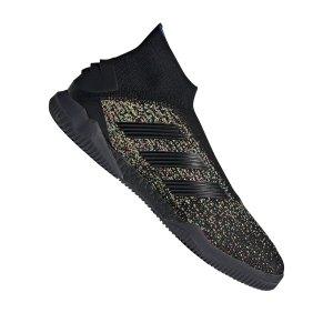 adidas-predator-19-tr-schwarz-rot-fussballschuhe-freizeit-f37009.jpg