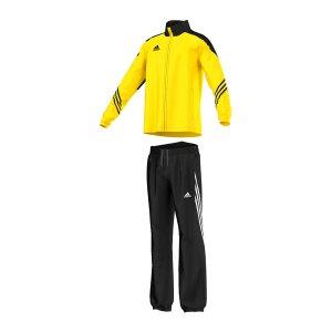 adidas-sereno-14-praesentationsanzug-kids-kinder-anzuege-gelb-f49683.jpg