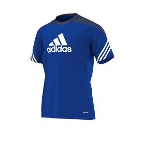 adidas-sereno-14-training-jersey-trikot-trainingsshirt-herren-men-maenner-erwachsene-blau-f49699.png