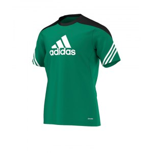 adidas-sereno-14-training-jersey-trikot-trainingsshirt-herren-men-maenner-erwachsene-gruen-f49702.png