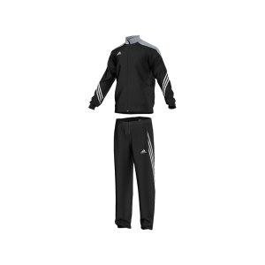 adidas-sereno-14-polyesteranzug-anzuege-trainingsanzug-herren-men-maenner-schwarz-f49712.jpg