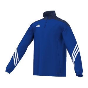 adidas-sereno-14-training-top-kids-sweatshirt-trainingsshirt-kinder-blau-weiss-f49717.jpg