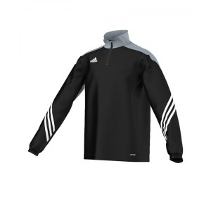 adidas-sereno-14-training-top-kids-sweatshirt-trainingsshirt-kinder-schwarz-silber-f49718.jpg