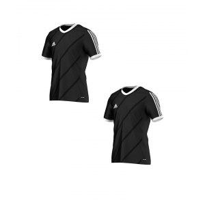 adidas-tabela-14-trikot-kurzarm-schwarz-2er-set-fussball-sport-ausruestung-zubehoer-equipment-f50269.jpg