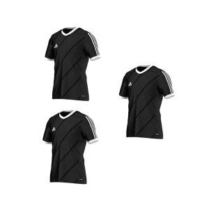 adidas-tabela-14-trikot-kurzarm-schwarz-weiss-3er-set-f50269.jpg