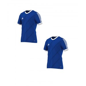 adidas-tabela-14-trikot-kurzarm-blau-weiss-2er-set-fussball-sport-ausruestung-zubehoer-equipment-f50270.jpg