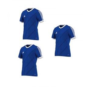 adidas-tabela-14-trikot-kurzarm-blau-weiss-3er-set-f50270.jpg