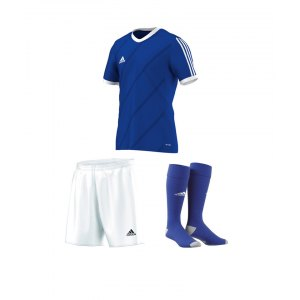 adidas-tabela-14-trikotset-blau-weiss-football-fussball-teamsport-football-soccer-verein-f50270.png
