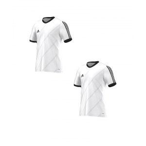 adidas-tabela-14-trikot-kurzarm-weiss-2er-set-fussball-sport-ausruestung-zubehoer-equipment-f50271.jpg
