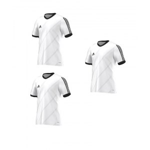 adidas-tabela-14-trikot-kurzarm-weiss-3er-set-f50271.jpg