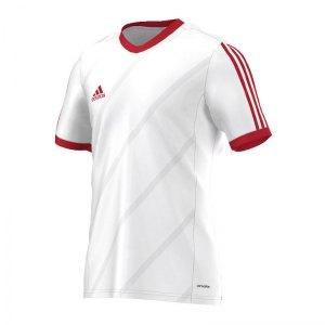 adidas-tabela-14-trikot-kurzarm-kurzarmtrikot-kindertrikot-jersey-teamwear-kids-kinder-children-weiss-rot-f50273.jpg