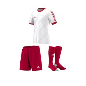 adidas-tabela-14-trikotset-weiss-rot-football-fussball-teamsport-football-soccer-verein-f50273.jpg