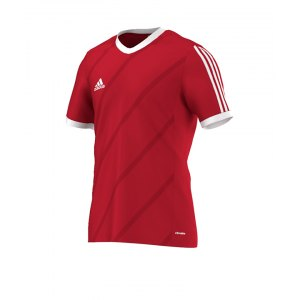 adidas-tabela-14-trikot-kurzarm-men-herren-erwachsene-rot-weiss-f50274.jpg