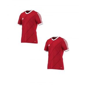 adidas-tabela-14-trikot-kurzarm-rot-weiss-2er-set-fussball-sport-ausruestung-zubehoer-equipment-f50274.jpg