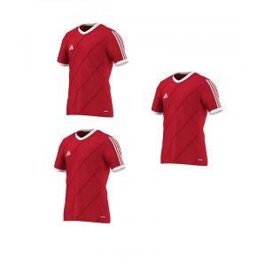 adidas-tabela-14-trikot-kurzarm-rot-weiss-3er-set-f50274.jpg