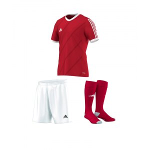 adidas-tabela-14-trikotset-rot-weiss-football-fussball-teamsport-football-soccer-verein-f50274.png