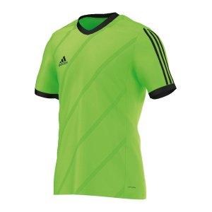 adidas-tabela-14-trikot-kurzarm-kids-kinder-children-gruen-schwarz-f50275.jpg