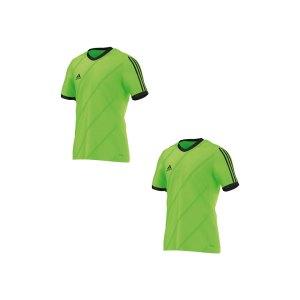 adidas-tabela-14-trikot-kurzarm-gruen-2er-set-fussball-sport-ausruestung-zubehoer-equipment-f50275.jpg