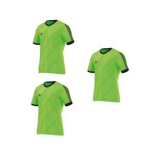 adidas-tabela-14-trikot-kurzarm-gruen-schwarz-3er-set-g50275.jpg