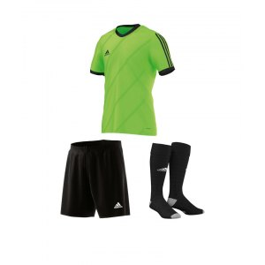 adidas-tabela-14-trikotset-gruen-schwarz-football-fussball-teamsport-football-soccer-verein-f50275.png