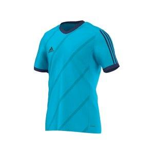 adidas-tabela-14-trikot-kurzarm-men-herren-erwachsene-blau-schwarz-f50276.png