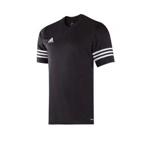 adidas-entrada-14-trikot-kurzarm-kids-schwarz-teamsport-mannschaft-ausruestung-polyester-ausstattung-f50486.jpg