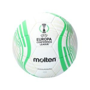 molten-off-wettspielball-europaleague-21-22-weiss-f5c5000-equipment_front.png
