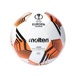 molten-europa-league-trainingsball-2021-2022-weiss-f5u1000-12-equipment_front.png