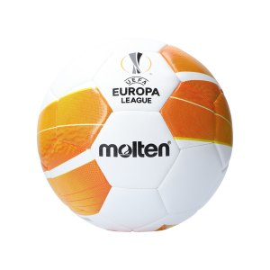 molten-europa-league-20-21-replika-ball-weiss-f5u3400-g0-equipment_front.png