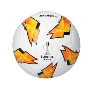molten-uefa-euroleague-18-19-trainingsball-weiss-f5u3400-g18-equipment.png