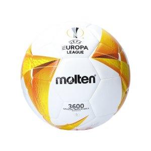 molten-europa-league-20-21-trainingsball-weiss-f5u3600-g0-equipment_front.png