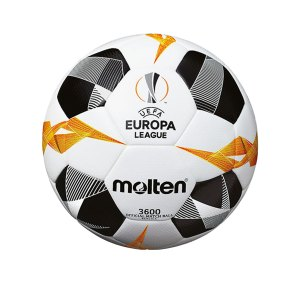 molten-europa-league-ball-replika-19-20-weiss-indoor-baelle-f5u3600-g9.jpg