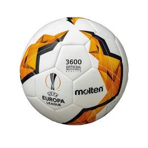 molten-europa-league-ball-replika-2020-weiss-equipment-f5u3600-k0.jpg