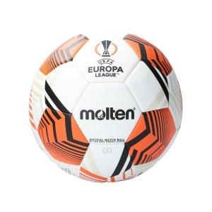 molten-europa-league-wettspielball-2021-2022-weiss-f5u5000-12-equipment_front.png