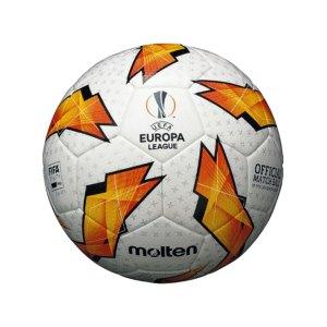 molten-uel-euroleague-spielball-weiss-orange-f5u5003-g18-equipment-fussbaelle-spielgeraet.jpg
