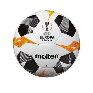 molten-offizieller-spielball-europa-league-19-20-indoor-baelle-f5u5003-g9.jpg