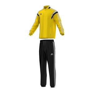 adidas-condivo-14-praesentationsanzug-men-maenner-herren-teamsport-gelb-schwarz-f77207.jpg