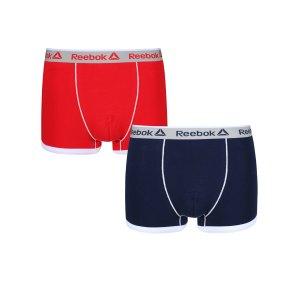 reebok-2er-pack-trunk-oliver-boxershortblau-und-rot-underwear-boxershorts-f8149.jpg