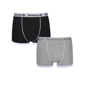 reebok-2er-pack-trunk-oliver-boxershortgrau-schwarz-underwear-boxershorts-f8149.png