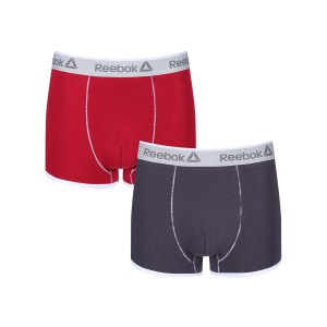 reebok-2er-pack-trunk-oliver-boxershortrot-blau-underwear-boxershorts-f8149.png