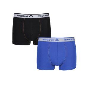reebok-2er-pack-trunk-billy-boxershort-blau-schwarz-underwear-boxershorts-f8150.png