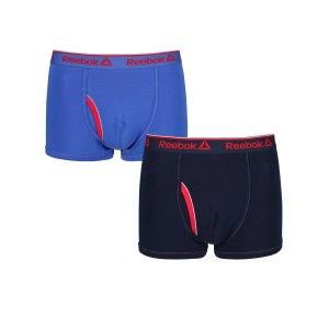 reebok-2er-pack-keyhole-pablo-boxer-blau-underwear-boxershorts-f8173.png