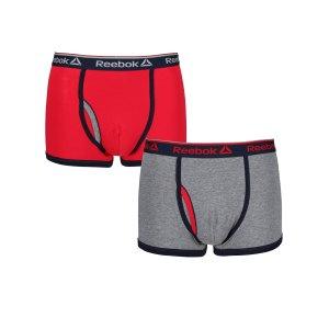 reebok-2er-pack-keyhole-pablo-boxer-grau-rot-underwear-boxershorts-f8173.jpg