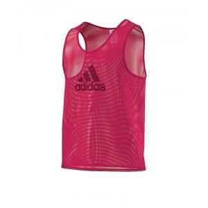 adidas-training-bib-14-kennzeichnungshemd-markierungshemd-pink-f82134-1.jpg