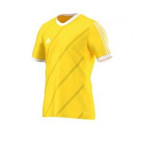 adidas-tabela-14-trikot-kurzarm-kurzarmtrikot-herrentrikot-men-herren-erwachsene-gelb-weiss-f84835.jpg
