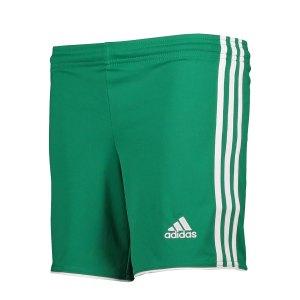adidas-climacool-fort14-short-kids-gruen-f86495-fussballtextilien_front.png