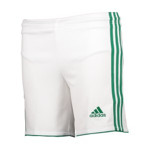 adidas-climalite-fort14-short-kids-costum-f86496-teamsport_front.png