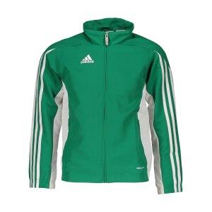 adidas-climacool-mt14-track-top-kids-gruen-f86718-fussballtextilien_front.png